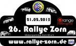 Rallyeschild 2015.jpg